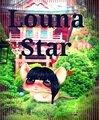 LounaStar