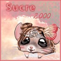 sucre2000