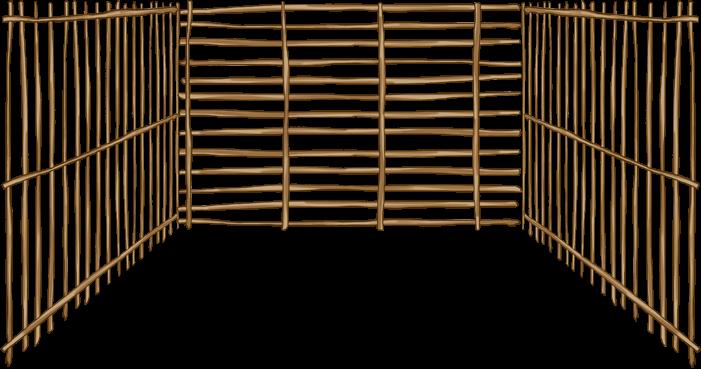 Tahití 1