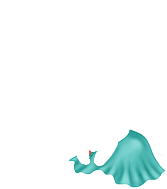 Adopta un Conejo Burbujas
