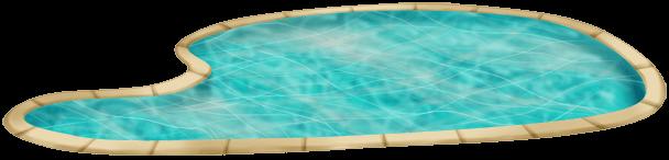 Piscina parque acuatico