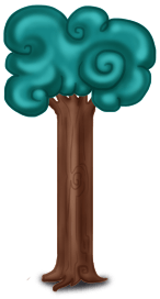Árbol de cromirland
