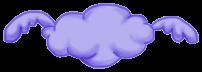 Nube Cromirland