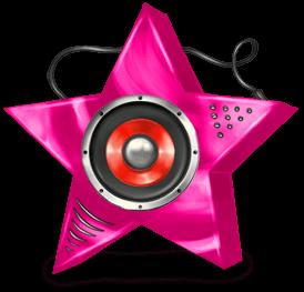 Recinto estrella