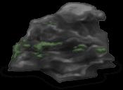 Roca vikinga