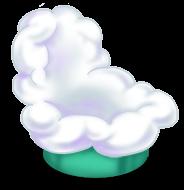 Silla Cloud