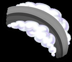 Rainbow Bridge Cloud