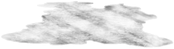 Patinador de lago congelado