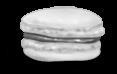 Macaron 3 años