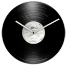 Reloj gaga