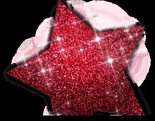 Star RockStar
