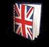 Cuaderno de ingles