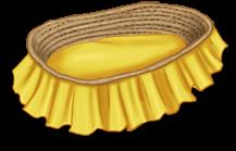 Capazo