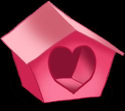 Dúplex San Valentin