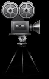 Artista de cámara