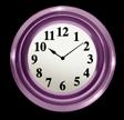 Reloj sherlock
