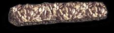 Palo de girasol