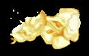Palomitas de maiz