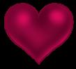 Pequeño corazon