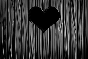 Pared del corazón