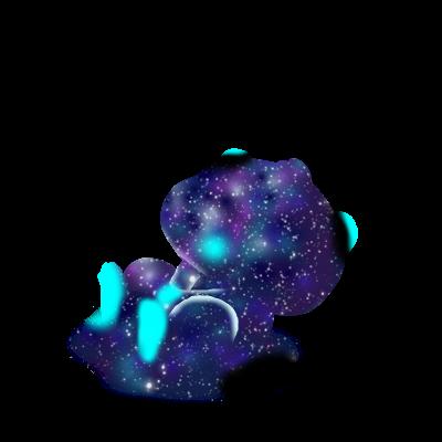 Adopta un Hurón Galáctico