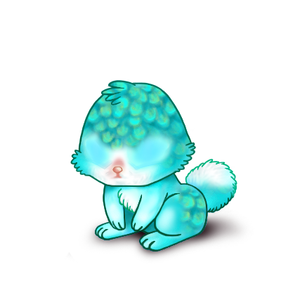 Adopta un Conejo Escala