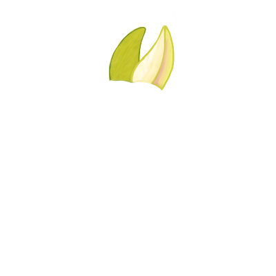 Adopta un Conejo Manzana