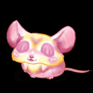 Adopta un Ratón Milibar