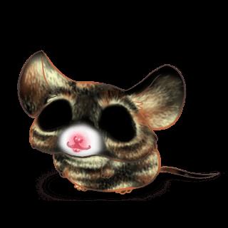 Adopta un Ratón Bounette