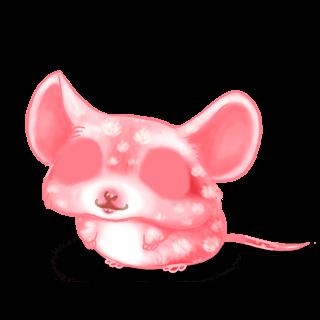 Adopta un Ratón Burbujas