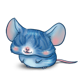 Adopta un Ratón Crominavi