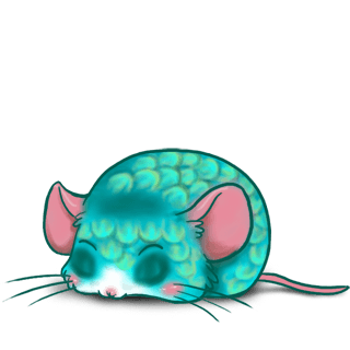 Adopta un Ratón Escala