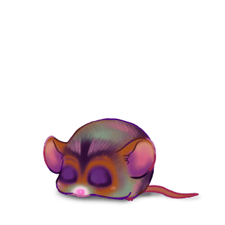 Adopta un Ratón Horror