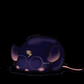 Adopta un Ratón Magia