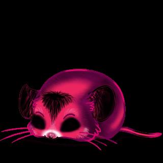 Adopta un Ratón Danza