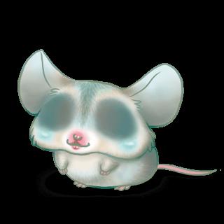 Adopta un Ratón RONARD