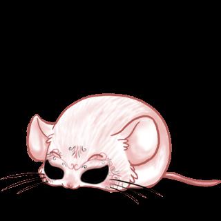 Adopta un Ratón Venecia