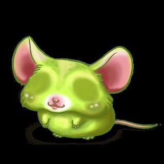 Adopta un Ratón Ogro