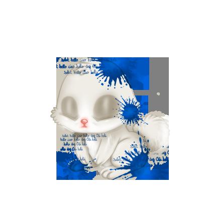 Adopta un Conejo Luz del sol
