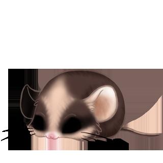 Adopta un Ratón Manzana