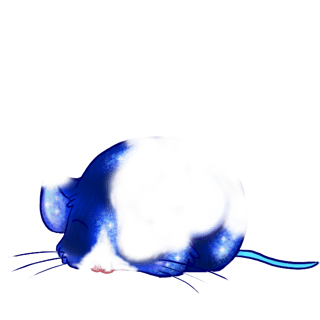 Adopta un Ratón Boreal