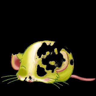 Adopta un Ratón Flunsh