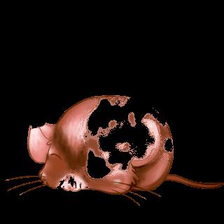 Adopta un Ratón Amanita