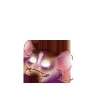 Adopta un Ratón Picoudi