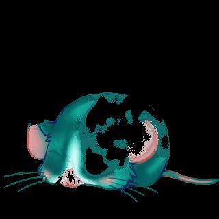 Adopta un Ratón Laguna