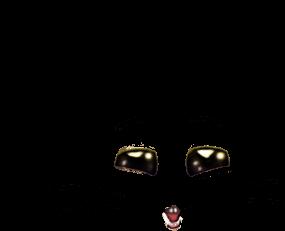 Adopta un Hámster Almendra garapiñada
